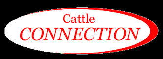 cattleconnection
