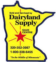 dairyland supply