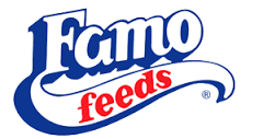 famo feeds