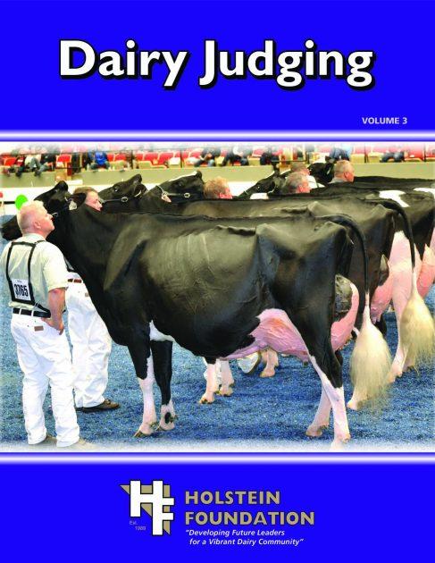 dairy_judging_vol_3